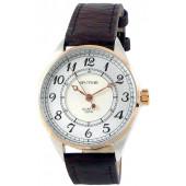 Наручные часы Спутник М-857970/6 (сталь)