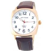 Наручные часы Спутник М-858010/8 (бел.)