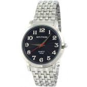 Наручные часы Спутник М-996062/1 (черн.)