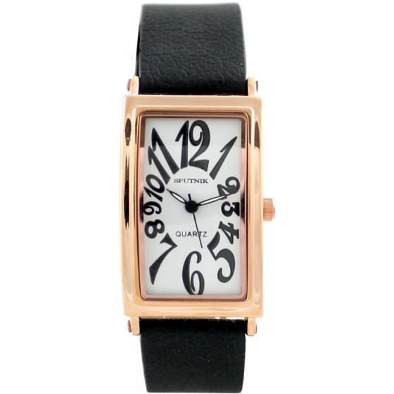 Наручные часы Спутник Л-200760/8 (бел.) ч.р.