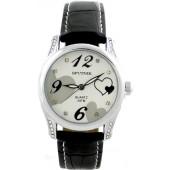 Наручные часы Спутник Л-300341/1 (сталь) ч.р.