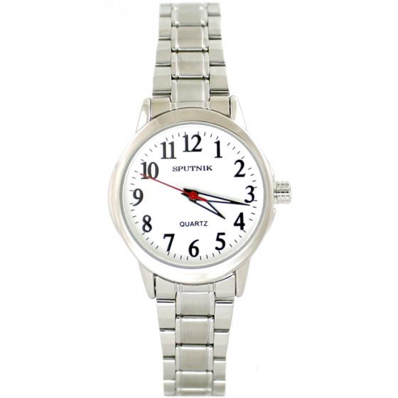 Наручные часы Спутник Л-800030/1 (бел.)