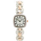 Наручные часы Спутник Л-882451/6 (сталь)