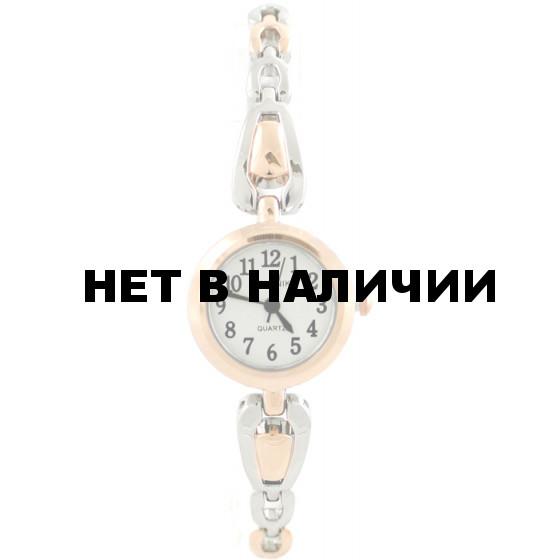 Наручные часы Спутник Л-882640/6 (сталь)