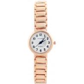 Наручные часы Спутник Л-882740/8 (бел.+сталь)