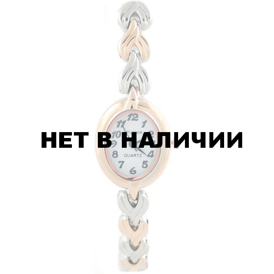 Наручные часы Спутник Л-882810/6 (бел.)
