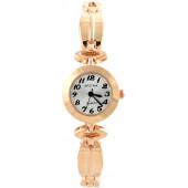 Женские наручные часы Спутник Л-882880/8 (сталь)