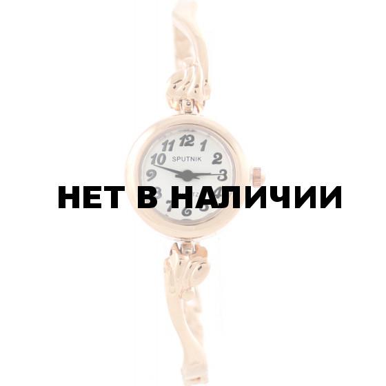 Наручные часы Спутник Л-882900/8 (бел.)