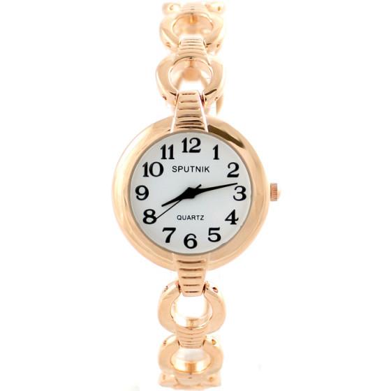 Наручные часы Спутник Л-882930/8 (бел.)