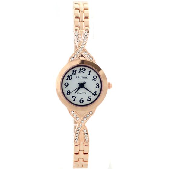 Наручные часы Спутник Л-900260/8 (бел.)