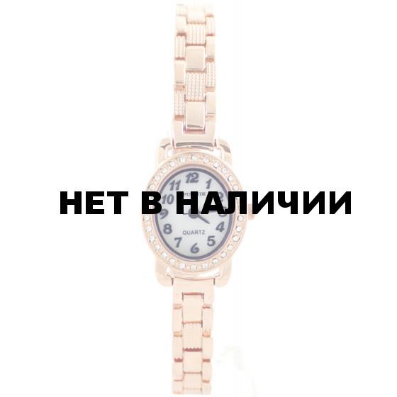 Наручные часы Спутник Л-900750/8 (перл.)