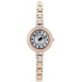 Женские наручные часы Спутник Л-995620/6 (бел.)