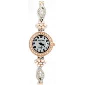 Наручные часы Спутник Л-995630/6 (бел.+перл.)