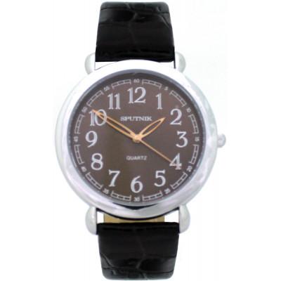 Где найти наручные часы