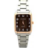 Женские наручные часы Спутник Л-800040/6 (корич.)