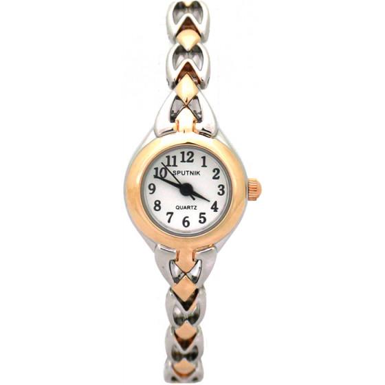 Наручные часы Спутник Л-882870/6 (бел.)