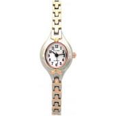 Женские наручные часы Спутник Л-882890/6 (сталь)