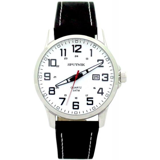 Наручные часы Спутник М-400650/1 (бел.)