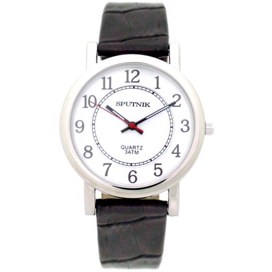 Наручные часы Спутник М-857900/1 (бел.)