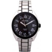 Наручные часы Спутник М-996393/1.3.3 (черн.)