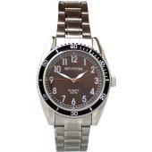 Наручные часы Спутник М-996640/1.3 (корич.)