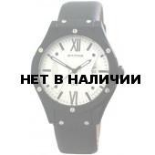 Наручные часы Спутник М-400371/3 (сталь)