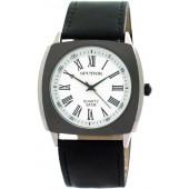 Наручные часы Спутник М-857701/1.3 (сталь)