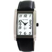 Наручные часы Спутник М-857730/1.3 (бел.)