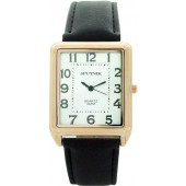 Мужские наручные часы Спутник М-857870/8 (сталь)