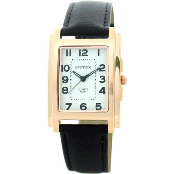 Наручные часы Спутник М-857910/8 (бел.)