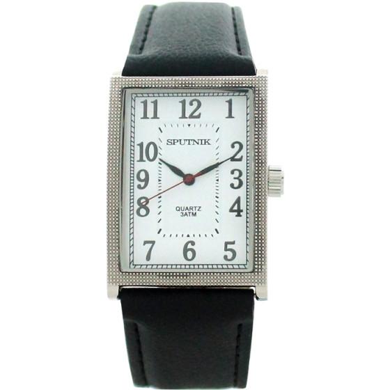 Наручные часы Спутник М-857940/1 (бел.)