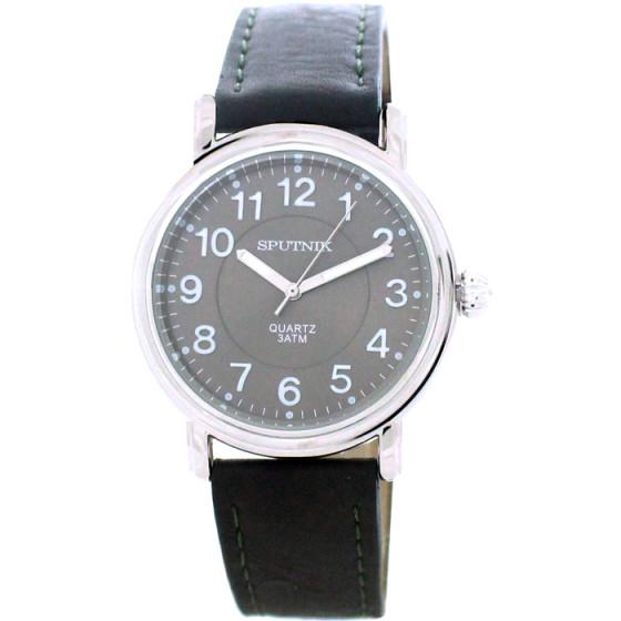 Наручные часы Спутник М-858040/1 (сер.)