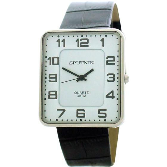 Наручные часы Спутник М-858050/1 (бел.)