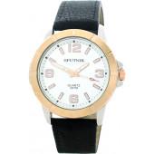 Наручные часы Спутник М-858071/6 (сталь)