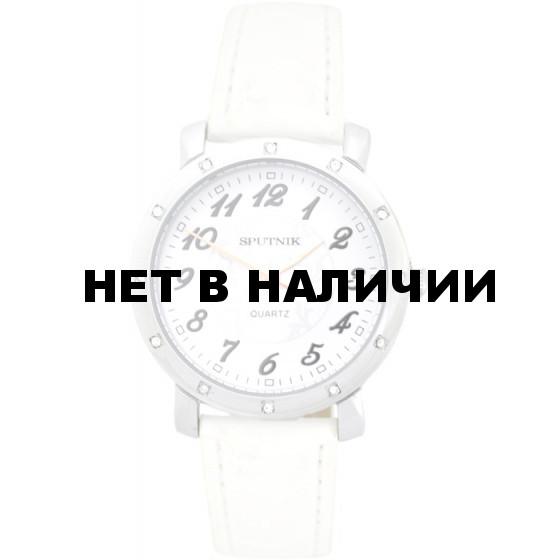 Наручные часы Спутник Л-201041/1 (бел.) б.р.