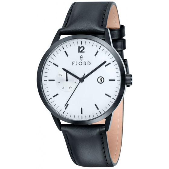 Наручные часы мужские Fjord FJ-3001-02
