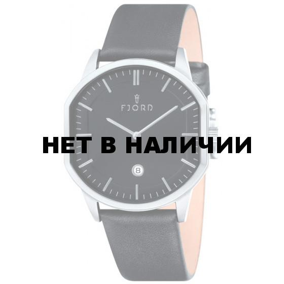 Наручные часы Fjord FJ-3009-01