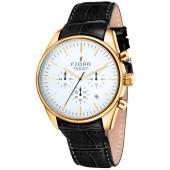 Наручные часы мужские Fjord FJ-3013-04