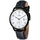 Наручные часы мужские Fjord FJ-3014-02