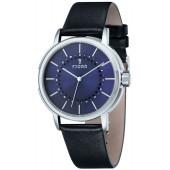 Наручные часы мужские Fjord FJ-3015-02