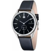 Наручные часы мужские Fjord FJ-3016-01