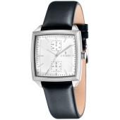 Наручные часы мужские Fjord FJ-3017-02