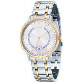 Наручные часы мужские Fjord FJ-3018-22