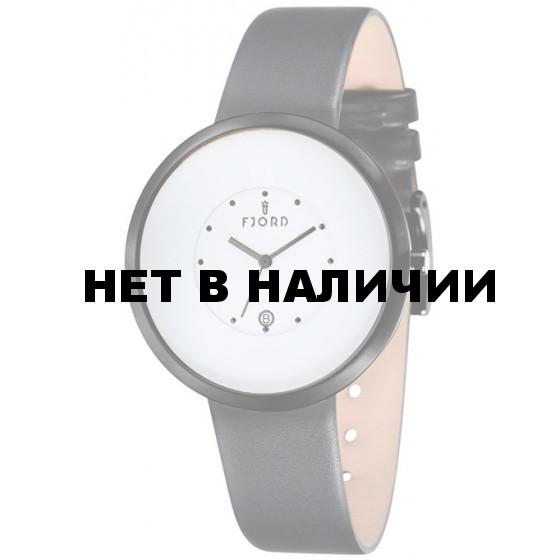 Наручные часы Fjord FJ-3011-03