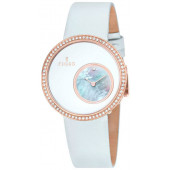 Наручные часы женские Fjord FJ-6001-03