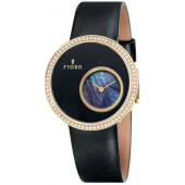 Наручные часы женские Fjord FJ-6001-04