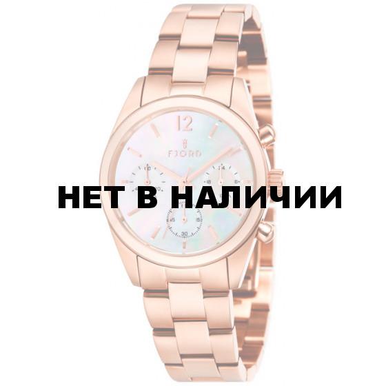 Наручные часы Fjord FJ-6008-55