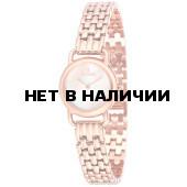 Наручные часы Fjord FJ-6010-55