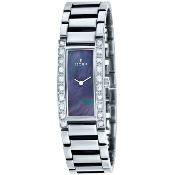 Наручные часы женские Fjord FJ-6012-11