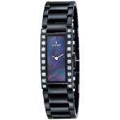 Наручные часы женские Fjord FJ-6012-33